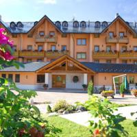 foto Gaarten Hotel Benessere Spa