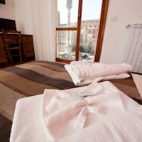 foto Leccesalento Bed And Breakfast