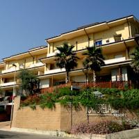 foto Tortorella Inn Resort