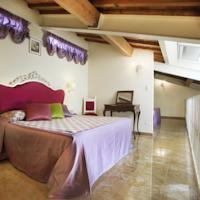 foto Villa Lucrezia