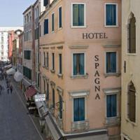 foto Hotel Spagna