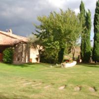 foto Borgo Matero
