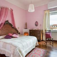 foto Il Palagetto Guest House