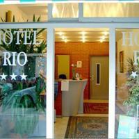 foto Hotel Rio