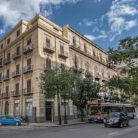 foto Artemisia Palace Hotel