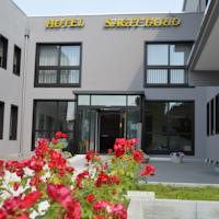 foto Hotel Sagittario