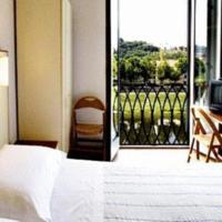 foto Hotel Casa Del Lago