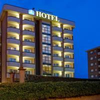 foto Best Western Hotel Viterbo