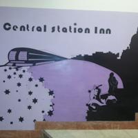 foto Central Station Inn