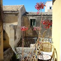 foto Sleep In Sicily B&B
