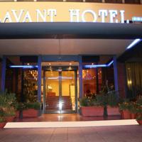 foto Savant Hotel
