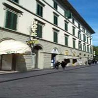 foto Hotel Eden
