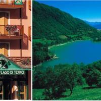 foto Club Hotel Tenno