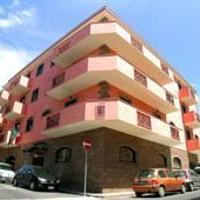 foto Hotel Traiano