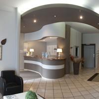 foto Bert Hotel