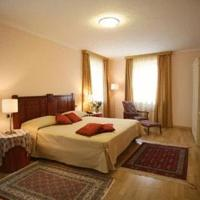 foto Hotel Castelbourg