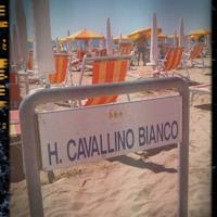 foto Hotel Cavallino Bianco
