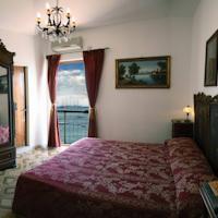 foto Hotel La Riva