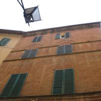 foto Palazzo Masi