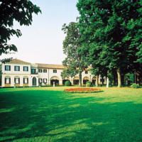 foto Hotel Villa Margherita