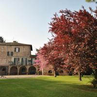 foto Villa Dei Priori