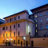 foto Hotel Villa Grazioli