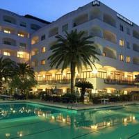 foto Grand Hotel Don Juan