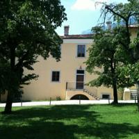 foto Relais Palazzo Lodron