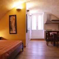 foto Residence Del Casalnuovo