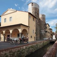foto Hotel Ilaria & Residenza dell'Alba