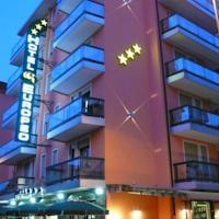 foto Hotel Europeo