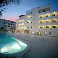 foto Forte Hotel