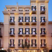 foto Ai Cavalieri Hotel