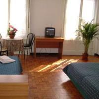 foto Hotel San Tomaso