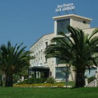 foto Best Western Hotel San Giorgio