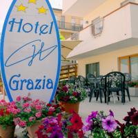foto Grazia Hotel