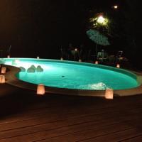 foto Hotel Villa Cinzia