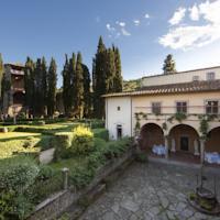 foto Hotel Villa Casagrande