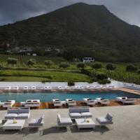 foto Capofaro Malvasia & Resort