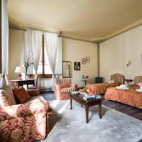 foto Residenza Castiglioni