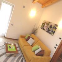 foto Bellavilla Apartments