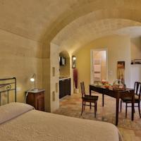 foto Residence San Giorgio