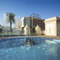 foto Victoria Terme Hotel