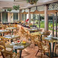 foto Best Western Park Hotel & Resort