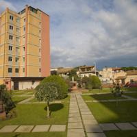 foto Hotel Villa Mater