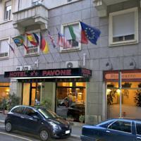 foto Hotel Pavone