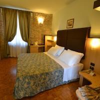 foto Hotel Il Castello