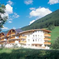 WELLNESS REFUGIUM & RESORT HOTEL ALPIN ROYAL
