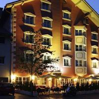 foto Hotel Goldener Adler