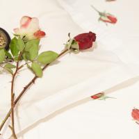 foto Romantik Hotel Oberwirt
